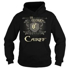 Team Carff - Life Member Tshirt #gift #ideas #Popular #Everything #Videos #Shop #Animals #pets #Architecture #Art #Cars #motorcycles #Celebrities #DIY #crafts #Design #Education #Entertainment #Food #drink #Gardening #Geek #Hair #beauty #Health #fitness #History #Holidays #events #Home decor #Humor #Illustrations #posters #Kids #parenting #Men #Outdoors #Photography #Products #Quotes #Science #nature #Sports #Tattoos #Technology #Travel #Weddings #Women