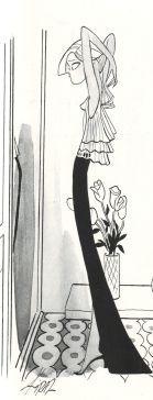 kiraz doll - lace dress - Robe à dentelle.