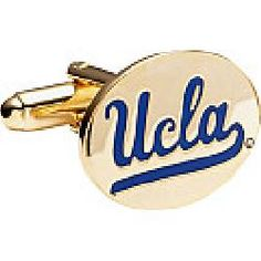 Cufflinks Inc. UCLA Bruins Cufflinks