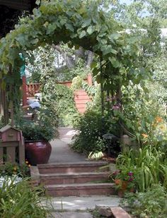 Google Image Result for http://www.frontrangeliving.com/garden/images/cottagepergola.jpg