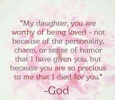 God Loves You Quotes Pleasing Upliftingquotessayingsgodlovesyoustrugglelife  Quotes