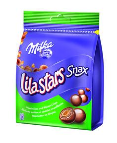 #Milka snax Lila Stars  http://www.mavieencouleurs.fr/recherche/resultats?recherche=milka%20snax
