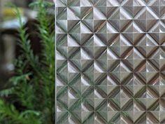 Amazon.co.jp: CottonColors 3D 窓用フィルム 目隠しシート 断熱 紫外線カット 何度も貼直せる ガラスフィルム 90x200cm [夢の間014]: ホーム&キッチン