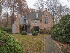 http://www.immoweb.be/nl/Buy.Estate.cfm?IdBien=6851998