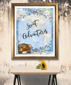 Traveling From Miss to Mrs Sing, Traveling Bridal Shower,  Adventure Love is a Journey Instant download PRINTABLE DIGITAL DIY Travel Bridal Showers, From Miss To Mrs, Party Printables, Birthday Celebration, Traveling, Journey, Adventure, Digital, Sign