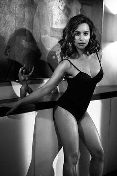 Emilia Clarke #clarke #actress