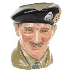 Monty Royal Doulton Character Jug/Toby Mug http://www.rubylane.com/shop/thegryphonsnest/ilist/,cs=Pottery:By+Maker:Royal+Doulton.html