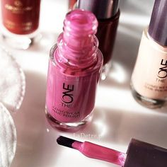 #oriflame #paznokcie #manicure #manicures #nail #nails #nailpolish #manicurepedicure #manicuretime #manicureday