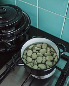 4,477 Posts - See Instagram photos and videos from 'riess' hashtag Enamel Pan, Preserves, Bob, Posts, Fruit, Vegetables, Cooking, Videos, Instagram