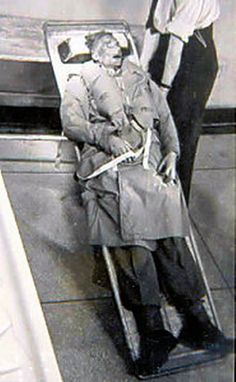 This unknown cadaver helped the Allies to invade Europe via Sicily - an elaborate ruse to redirect Hitler's armies to other Italian cities. He was called Major Martin, he had a briefcase full of documents, fake ID, etc. and the body was put to sea to be found by Spanish fishermen. Britain demanded the documents returned, but Spain first let the Germans have a good look at the documents. The ruse worked, thanks to the man who never existed.