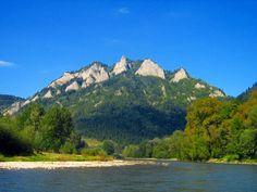 Pieniny National Park