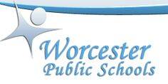 The Worcester Public Schools Summer Reading list for 2015.