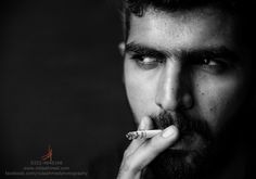 Black and white photography Lahore,Portraits by Nida Ahmed Outdoor Portrait Photography, Outdoor Portraits, Wedding Photography, Black And White Photography, Portrait Photographers, Natural Light, Pakistan, Rings For Men, Style