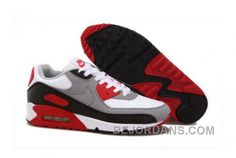 http://www.bejordans.com/free-shipping-6070-off-nike-air-max-90-cmft-prm-tape-metallic-silver-black-red-apmxx.html FREE SHIPPING! 60%-70% OFF! NIKE AIR MAX 90 CMFT PRM TAPE METALLIC SILVER BLACK RED DJDRD Only $88.00 , Free Shipping!