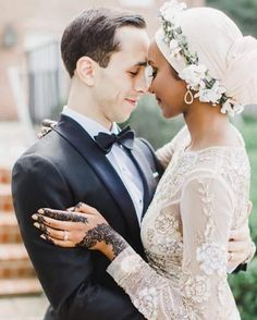 bunbury muslim dating site If you looking for a relationship and you are creative, adventurous and looking to meet someone new this dating site is just for you muslim dating website .