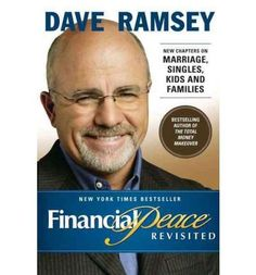 Financial Peace Revisited (02) by Ramsey, Dave [Hardcover... https://www.amazon.com/dp/B008CMNCGM/ref=cm_sw_r_pi_dp_x_1YKTxbHXQE65B