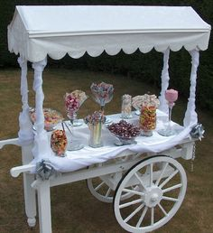 victorian-sweet-cart-for-hire-wedding-sweet-buffets-event-sweets-birthday-parties_11.jpg (600×656)