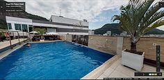 Royal Rio Hotel