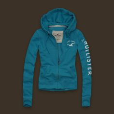 ralph lauren outlet Abercrombie and Fitch Womens Hoodies 7610 http://www.poloshirtoutlet.us/
