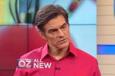 No to GMOs: The Global Conspiracy to Keep You From Knowing the Truth About Your Food| The Dr. Oz Show | Follow this board for all the latest Dr. Oz Tips!