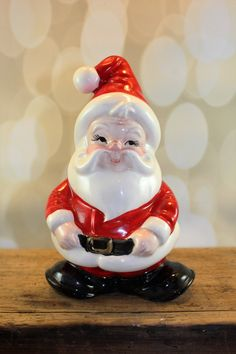 900 Ho Ho Ho Ho Ideas In 2021 Santa Santa Figurines Christmas Decorations