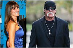 Hogan sex-tape hottie: My husband demanded I have sex with Hulk