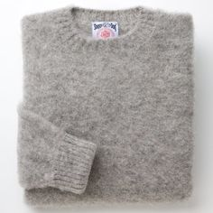 Yes, my dog may just be getting one these soon (looks like a human sweater, but it's really for dogs!).