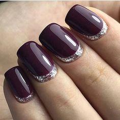 Маникюр | Ногти   Stunning