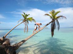 PARADISE! #cuba