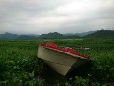 Diblai Lake, Kokrajhar