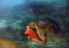 Jan Bruegal the Elder