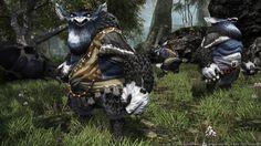 Final Fantasy XIV Expansion Gets More Details At London Fan Festival Realm Reborn, Final Fantasy Xiv, The Expanse, Finals, Garden Sculpture, London, Illustration, Outdoor Decor, Final Exams