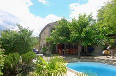 Vakantiehuizen met verwarmd privé-zwembad? Je ideale vakantiehuis ontdek je hier dankzij de Reli-selecties! - Reli vakantiewoningen