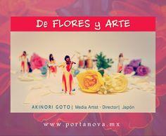 Movies, Movie Posters, Flowers, Art, Films, Film Poster, Cinema, Movie, Film