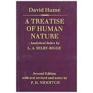 Image result for david hume books