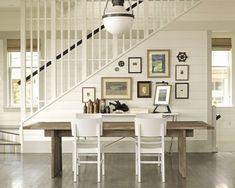 | Casas Que Inspiran