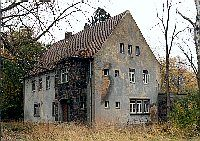 Ostsee Halbinsel Wustrow - Natur pur -contra Tourismus? - Ferienhaus Herrmann Duenenstr.8, Ostseebad Rerik, Mecklenburg, Baltic Sea, Germany