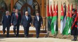 N° 16 - Ariel Sharon, de l'édification du mur au démantèlement de la colonie de Gaza