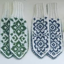 Bilderesultat for mønsterstrikk Boho Shorts, Gloves, Barn, Handmade, Women, Fashion, Moda, Hand Made, Fashion Styles