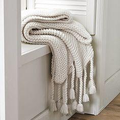 blankets blankets.