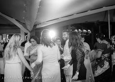 wedding photographers durban Photographers, Wedding Photography, Concert, Blog, Wedding Shot, Concerts, Wedding Photos, Bridal Photography