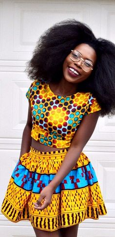 Ankara crop top | african print, african, african clothing, the african shop, ankara Top. Crop Top. This is a classic and beautiful African print top Made with high quality wax. Ankara | Dutch wax | Kente | Kitenge | Dashiki | African print bomber jacket | African fashion | Ankara bomber jacket | African prints | Nigerian style | Ghanaian fashion | Senegal fashion | Kenya fashion | Nigerian fashion | Ankara crop top (affiliate)