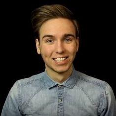 Jake Paul, Youtubers, Social Media, Imagination, Social Networks