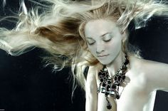 by Zena Holloway #Photography