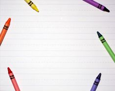 Pencil frame background with blank notepad for your education or school and etc. Its plain and simple for your about the school ppt templates. Classroom Background, Slide Background, Background Powerpoint, Frame Background, Background Pictures, Paper Background, Google Backgrounds, Teaching Portfolio, Frame Download