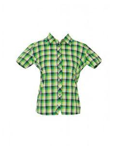 9510796e7a715d Die 7 besten Bilder von Outdoor Garments for ladies