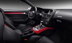 Review and Release Date 2016 Audi Q5 Specs Interior View Model