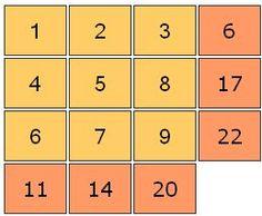 fubuki puzzle
