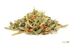 Certified Organic Dried Linden Flower 50g | Loose Leaf Li... https://www.amazon.co.uk/dp/B0722FVF8V/ref=cm_sw_r_pi_dp_x_lhGazbDQAFAAF