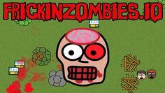 Frickinzombies.io,Frickinzombies.io oyun,Frickinzombies.io oyna,Frickinzombies.io oyunu ,Frickinzombies.io oyunları